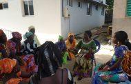 EPM contribuye a mejorar la salud sexual y reproductiva de más de 14.000 senegalesas