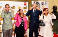 La Comunidad de Madrid lanza una campaña para registrar 7.000 nuevos donantes de médula al año