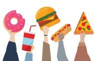 ¿La comida basura, responsable de las alergias alimentarias?