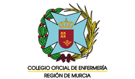 El CGE denuncia a Amelia Corominas ante el TSJ de Madrid por delitos de usurpación de funciones y desobediencia a la Justicia