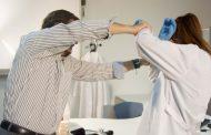 Un paciente ingresa en prisión tras agredir a una enfermera en Jerez
