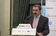 Castilla-La Mancha dará más funciones a las enfermeras de Primaria y no contempla asistencia en las farmacias