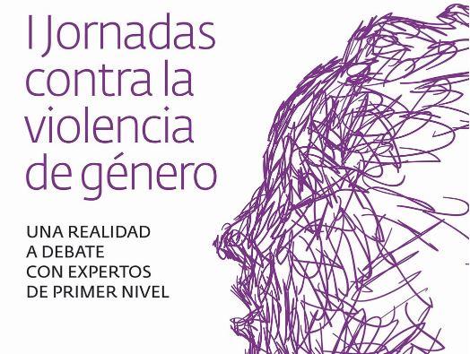 El Colegio de Enfermería de Almería organiza sus I Jornadas Contra la Violencia de Género