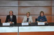 La Academia de Enfermería de la Comunidad Valenciana se presenta en sociedad