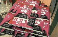 'Mi vida por un like', un manual para educar sobre las rrss
