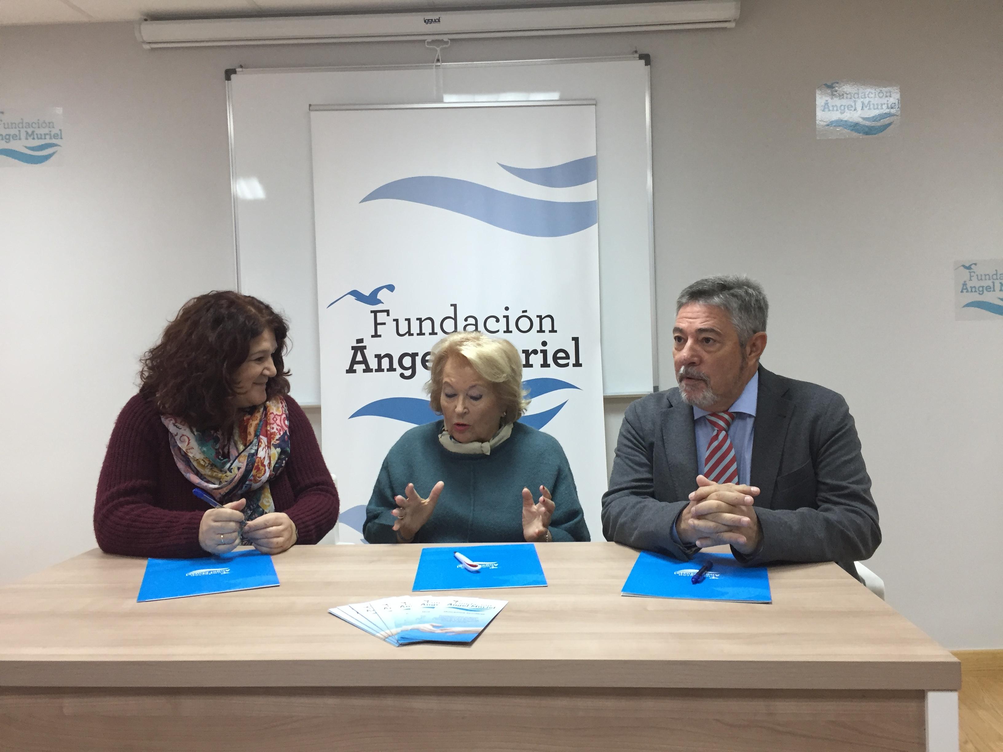 El III Premio de Enfermería de Huelva, ante su recta final