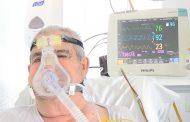 La terapia cognitiva conductual administrada por enfermeras en pacientes con EPOC reduce visitas al hospital y es rentable