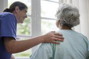 Madrid acogerá en septiembre un congreso mundial sobre ciencia y envejecimiento