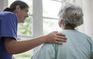 La OMS inicia los trámites para designar 2020 como el año de las enfermeras y matronas