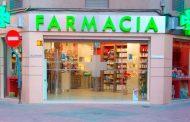 """28A: ¿Qué harán los partidos con la mal llamada """"farmacia comunitaria""""?"""
