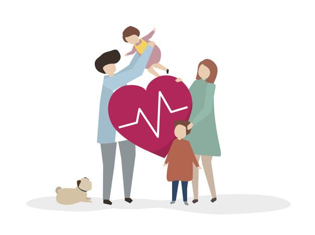 Nuevo seguro de salud ASISA para enfermeros y familiares por 36,50 euros con la mejor asistencia sanitaria y dental