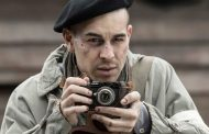 <i>El fotógrafo de Mauthausen</i>: