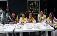 EPM impulsa el primer Plan Integral contra la Trata de personas de La Paz (Bolivia)