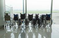La importancia de la formación enfermera en la sexualidad de personas con discapacidad