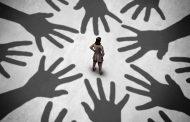 10 claves para detectar la violencia de género en la consulta de enfermería de un centro de salud
