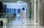 Conocer de cerca la supervisión de Enfermería, en unas jornadas en Madrid