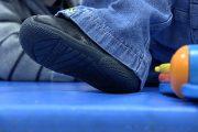 El programa AcogER, referente internacional para la atención de la infancia con enfermedades raras en el Sistema de Protección