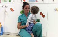 Nace el proyecto AcogER+enfermera