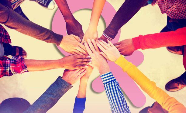 Diez claves para detectar la violencia de género, en el nuevo número de Enfermería Facultativa