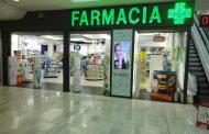 Profesionales y pacientes contra las enmiendas de Ciudadanos a la Ley de Farmacia de Madrid
