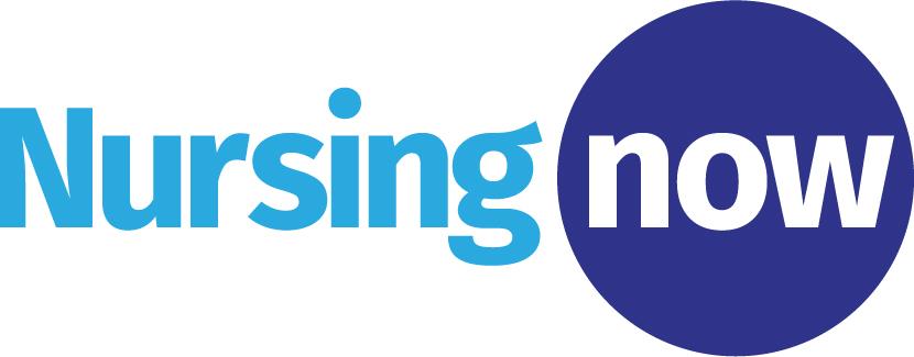 La campaña Nursing Now, protagonista del día de la Enfermería en la Comunidad Valenciana