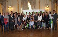 Hospitales San Roque (Canarias) pone en marcha un plan de desarrollo del talento enfermero