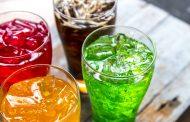 Las bebidas azucaradas y los refrescos aumentan el riesgo de fallo renal