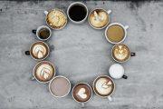 Un estudio demuestra que la cafeína puede ayudar a combatir el Alzheimer