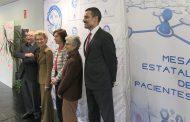 """La Mesa Estatal de Pacientes reclama un Plan Nacional de Humanización hecho """"con los pacientes"""" y no """"para los pacientes"""""""