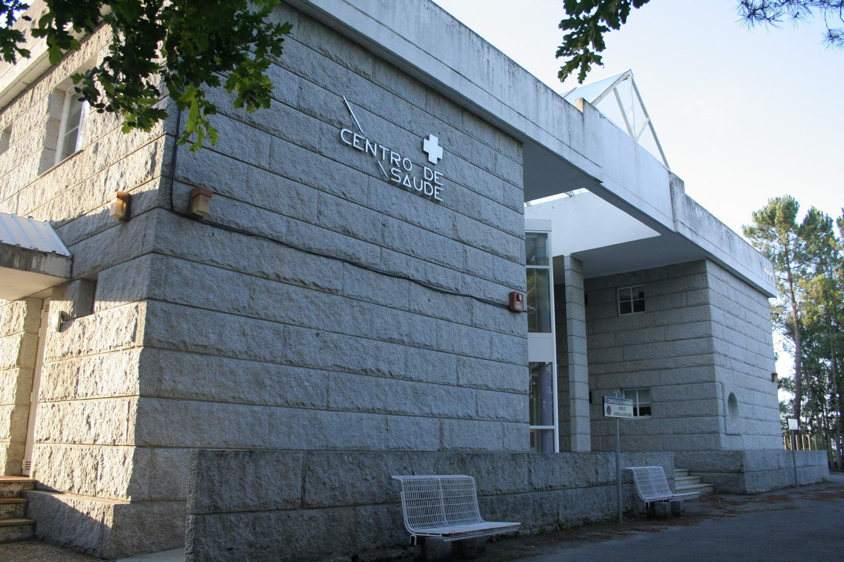 El CGE responde a los médicos gallegos contrarios a que los enfermeros dirijan centros de salud
