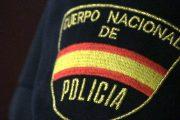 El Interlocutor Policial pone un email a disposición de los sanitarios para resolver dudas sobre su seguridad