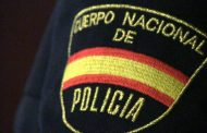 La Universidad Católica de Ávila acoge un curso de la Policía Nacional para prevenir agresiones a sanitarios