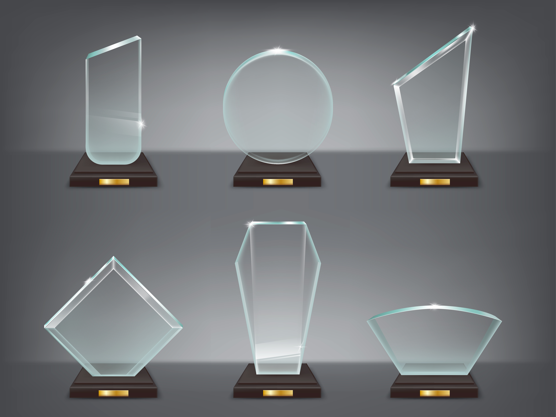 Los premios de la Enfermería de Castilla y León ya tienen ganadores