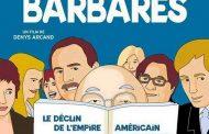 El Colegio de Enfermería de Granada estrena su I Ciclo de Cine y Bioética con la película