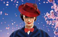 <i>El regreso de Mary Poppins</i>: