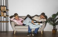Un estudio confirma que dormir menos de seis horas al día aumenta el riesgo de enfermedad cardiovascular