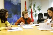 Cantabria apoya a las enfermeras y se suma a la campaña Nursing Now