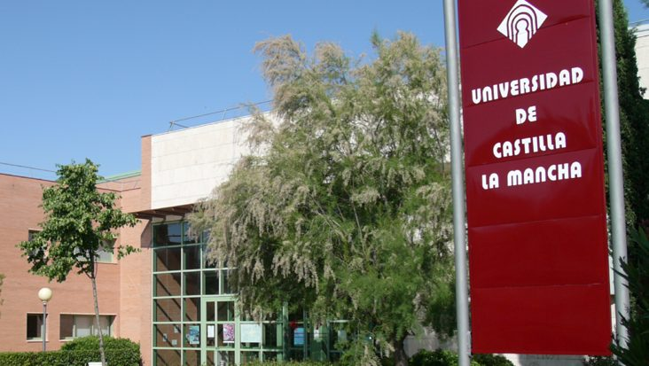 Las enfermeras de Castilla La-Mancha se oponen a cambio de nombre de la Facultad de Enfermería de Toledo