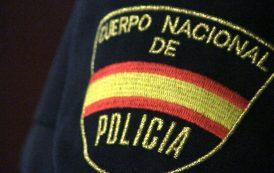 Desarticulada una organización criminal dedicada al robo de material médico en hospitales de toda Europa