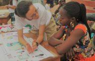 Las enfermeras alicantinas destacan la importancia de la la información para luchar contra la mutilación genital femenina