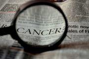 Investigan las desigualdades socioeconómicas en el diagnóstico de pacientes con cáncer en España