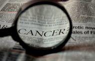 ¿Cómo luchar contra el cáncer sin metáforas?