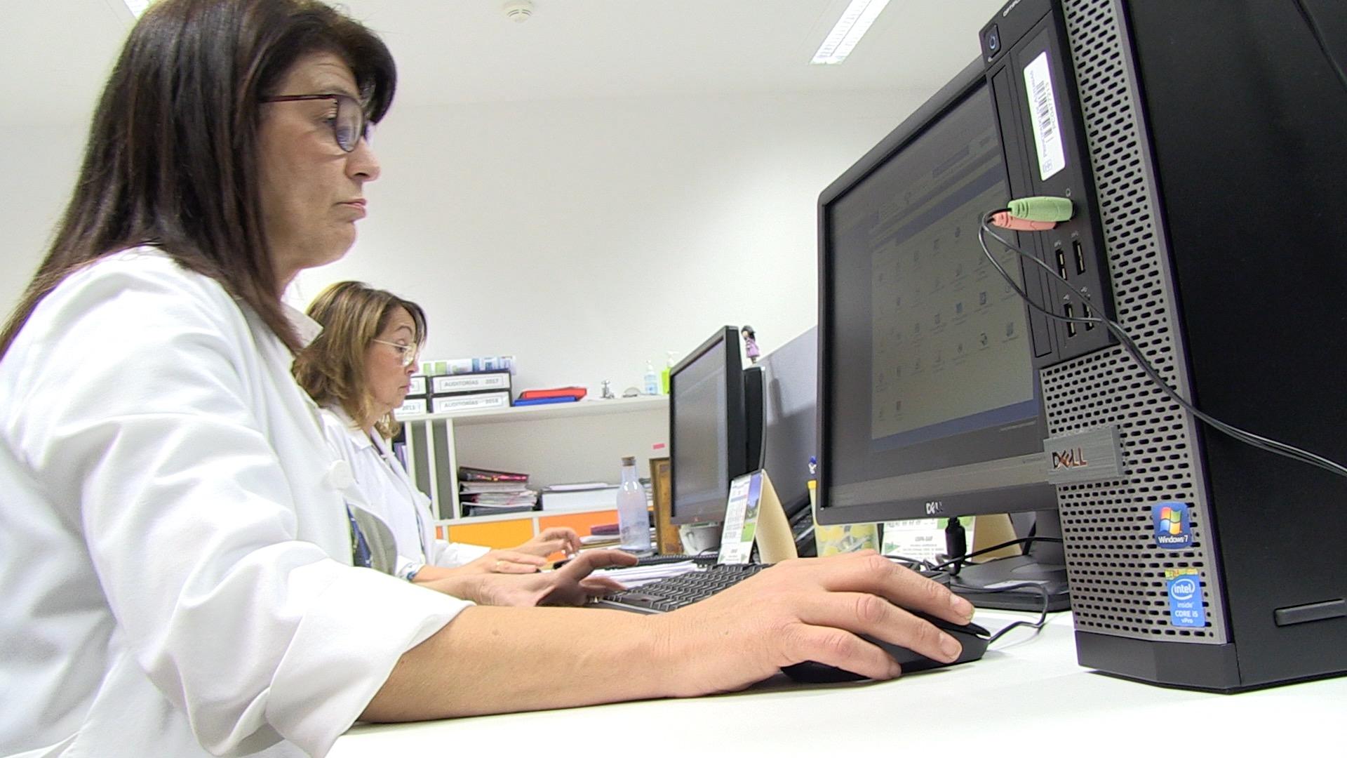 Reconocen a las enfermeras eventuales el derecho a la carrera profesional