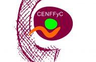 Nuevas becas, ayudas y premios de la Cátedra de Enfermería Familiar y Comunitaria