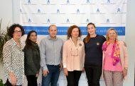 Enfermeros especialistas sin título piden el reconocimiento de sus competencias