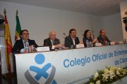 Extremadura ultima un decreto para desarrollar la prescripción enfermera
