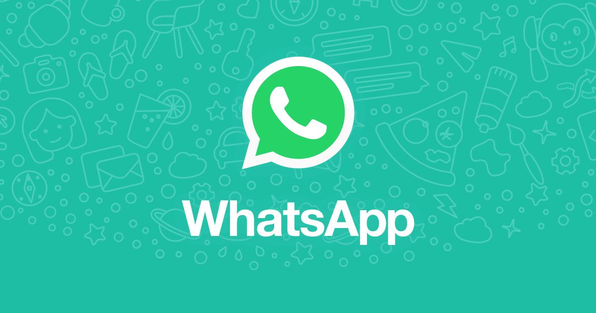 WhatsApp es la plataforma por la que más bulos sobre salud se difunden