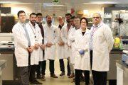 Identifican un marcador muy precoz de daño cardiaco asociado al tratamiento del cáncer