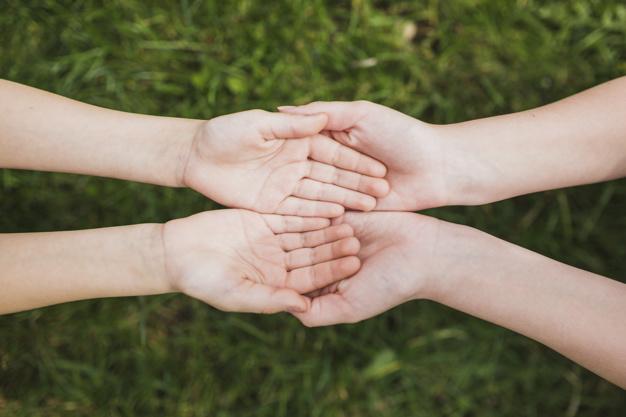 Día Mundial del Medio Ambiente: