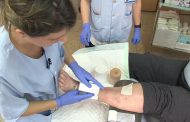 Sanidad aprueba la primera guía para que las enfermeras prescriban medicamentos para el tratamiento de heridas